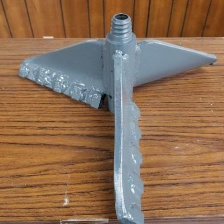 14-inch-backreamer-e1521126116190