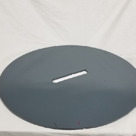 14-inch-pull-plate
