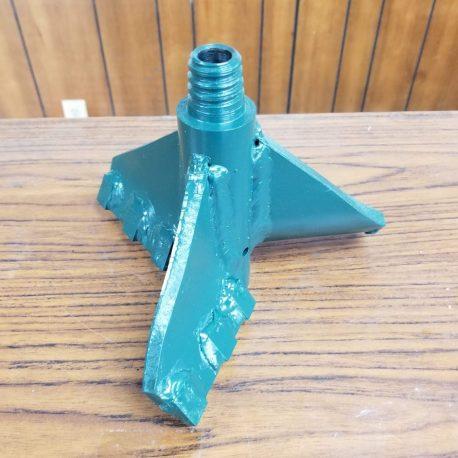 8-inch-backreamer-e1521126011156