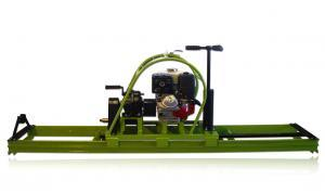 1200 TW 300x178 - Boring Machine - Prairie Dog model 1200TW